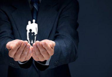 Assicurazione pensionistica, come funziona