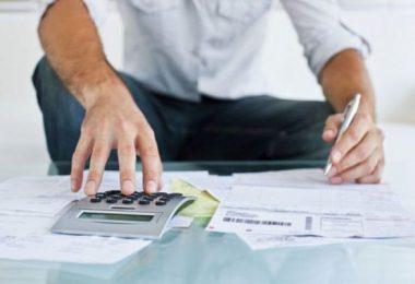 Deducibilità dei fondi pensione, tutto ciò che c'è da sapere
