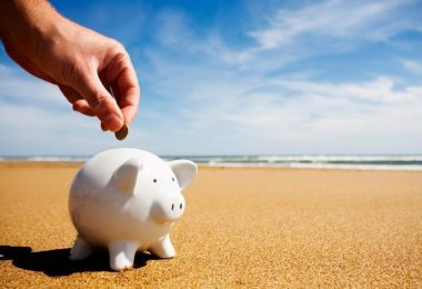 Il miglior fondo pensione esiste?