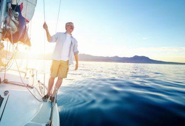 Pensione integrativa, conviene o no?