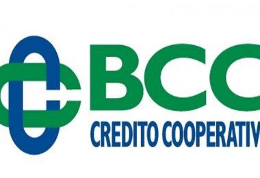 Fondi pensione BCC e pensioni integrative