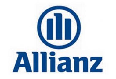 Previdenza complementare e fondo pensione Allianz