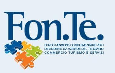 Fondo pensione Fonte e previdenza