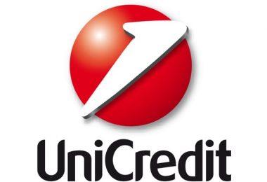 Fondo pensione Unicredit e previdenza complementare