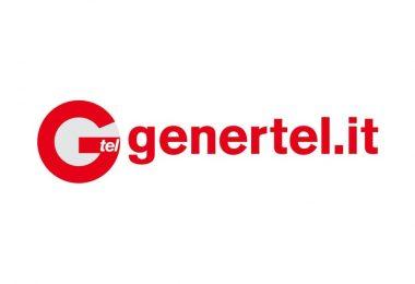 fondo pensione Genertel, pensione integrativa