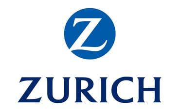 Fondo pensione Zurich previdenza complementare